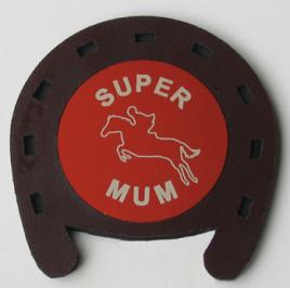mum 268